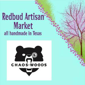 All handmade art in  Dripping Springs Texas