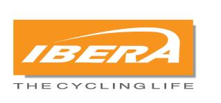 Ibera: The Cycling Life