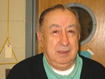 Frank Galasso