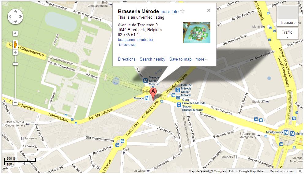 http://gallery.mailchimp.com/9d4b056bd7076c60c780f84ad/images/Brasserie_Merode.png