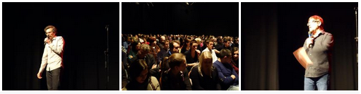 http://gallery.mailchimp.com/9d4b056bd7076c60c780f84ad/images/ComedyNight.png
