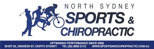 North Sydney Sports & Chiropractic