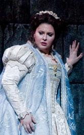 "Verdi's ""Ernani"" starts at 10 a.m. Saturday, February 25."