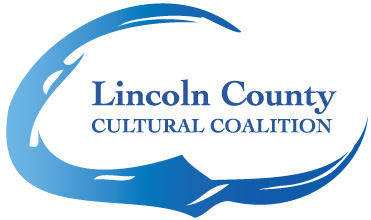 The Lincoln County Cultural Coalition recently awarded grants to numerous local organizations.