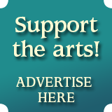 Learn more about advertising with the Oregon Coast Council for the Arts.