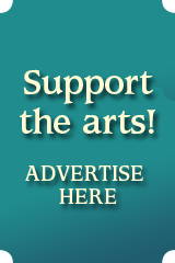 Support OCCA by buying ad space.