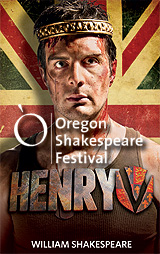OCCA offers a trip to the Oregon Shakespeare Festival August 20-24.