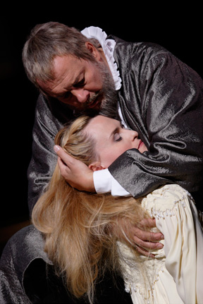 Verdi's epic tragedy Don Carlo is set for 9:30 a.m. December 11.