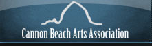 Visit the Cannon Beach Arts Association online to learn more.