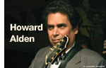 Howard Alden will perform at nightcap sets on Friday and Saturday.