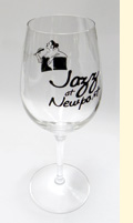 """Take a little """"Jazz at Newport"""" home with you."""