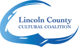 Grant applications for the Lincoln County Cultural Coalition are due July 31.