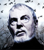 Derek Jacobi plays the title role in King Lear on February 18.