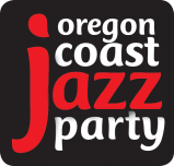 The ninth annual Oregon Coast Jazz Party starts Oct. 5 at the Newport Performing Arts Center.