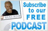 Free Podcast
