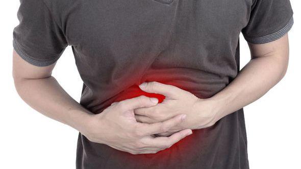 Gastrite: i rimedi naturali