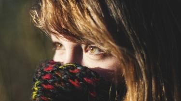 Come aumentare le difese immunitarie in autunno