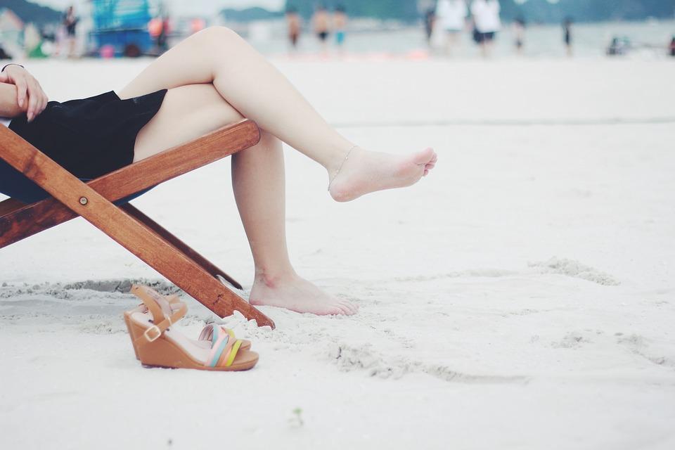 Spina calcaneare cure e rimedi naturali