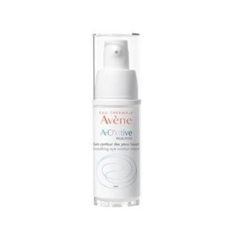 Avene A-oxitive contorno occhi trattamento levigante 15 ml