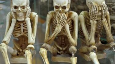 Artrite Reumatoide: le cure naturali