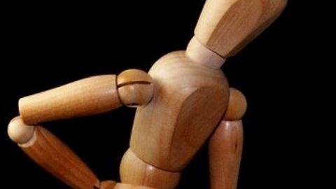 Come curare il nervo sciatico