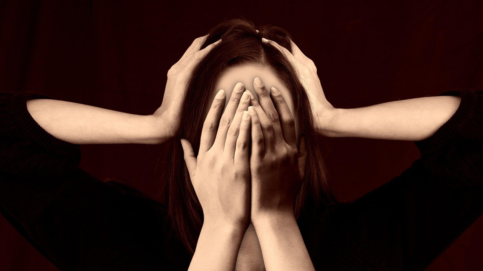 Nevralgie del trigemino: i rimedi naturali