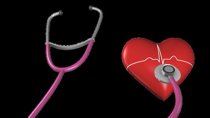 Abbassare il colesterolo: gli integratori
