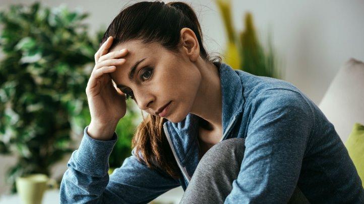Anemia: cosa mangiare per non sentirsi stanche