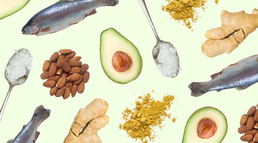 Dermatite atopica cosa mangiare