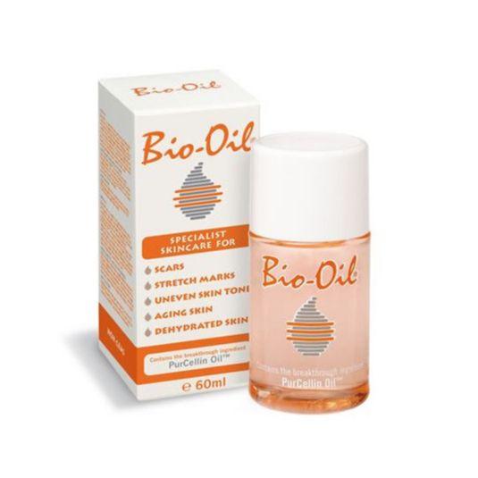 Bio Oil 60 Ml olio per le smagliature