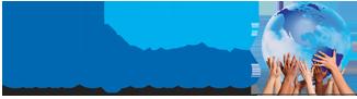 Logo MondoChiropratico