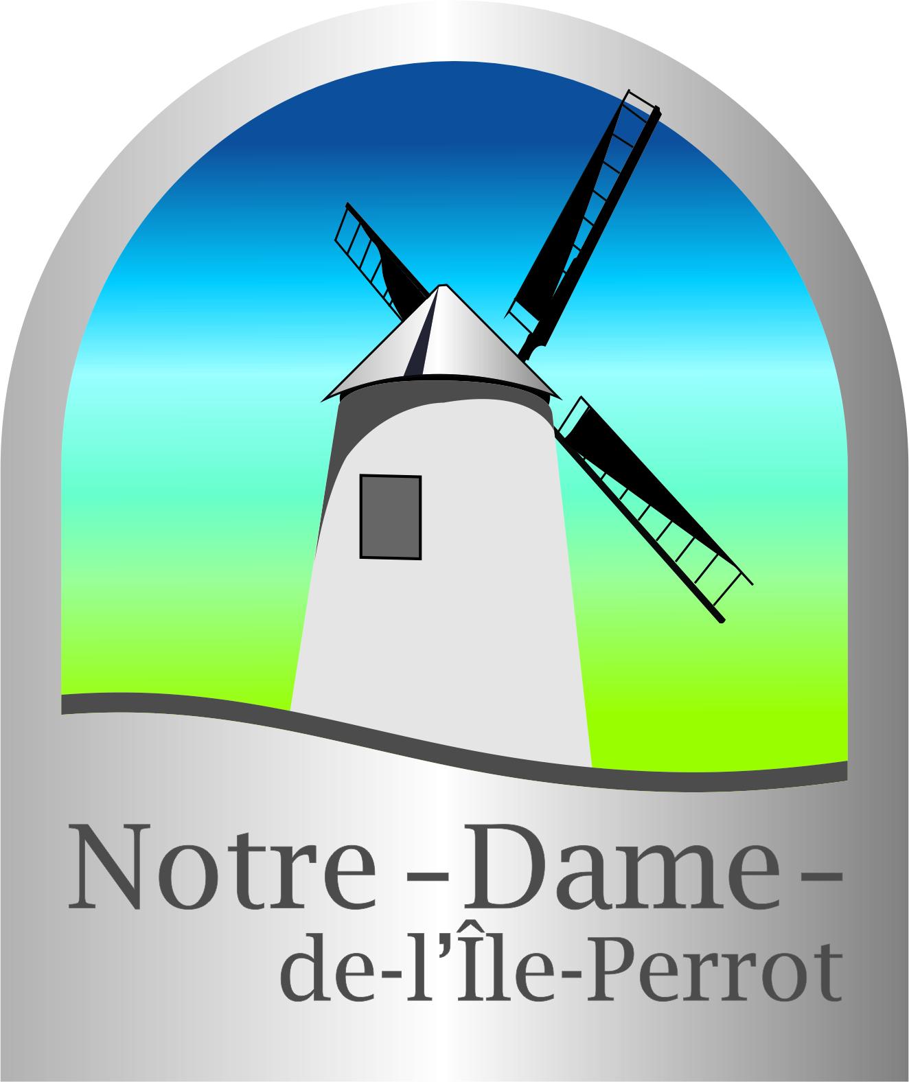 Visitez le site de la ville de Notre-Dame-de-l'Île-Perrot
