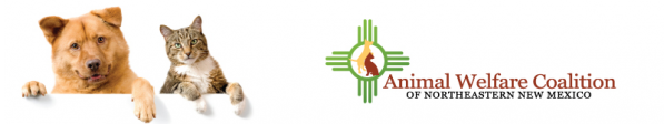 Animal Welfare Coalition of Northeastern New Mexico
