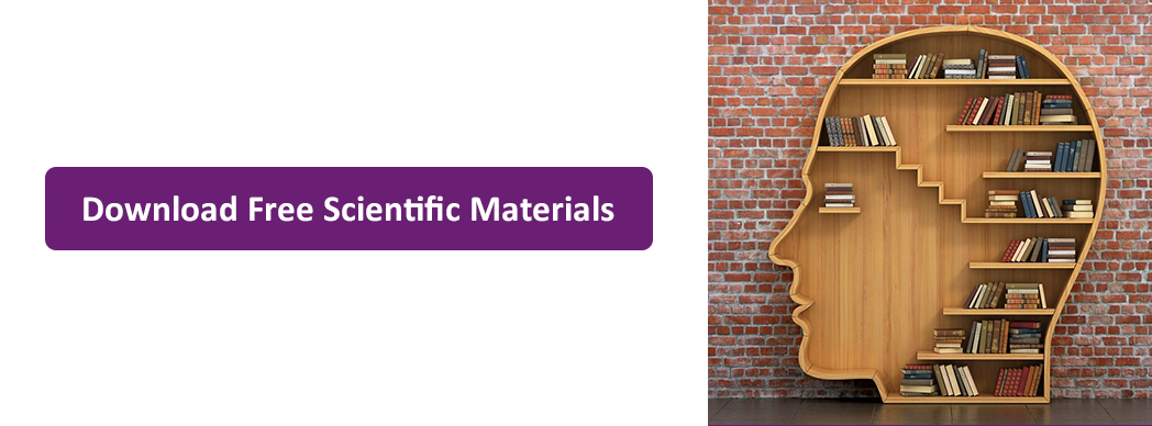 Download Free Scientific Materials
