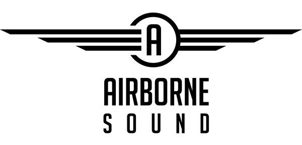 Airborne Sound