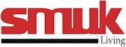 Smuk's Logo