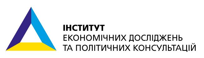 db206cfd-2384-46f7-93e9-80fa073c351e.jpg
