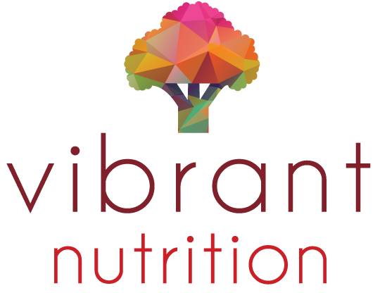 Vibrant Nutrition