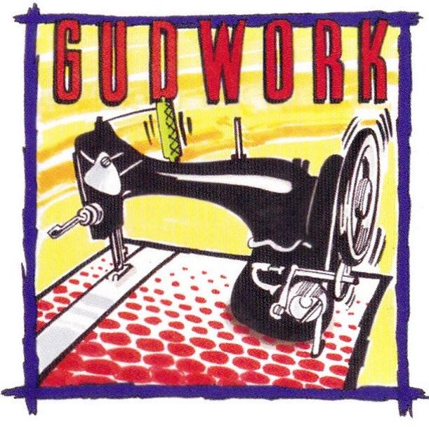 Gudwork
