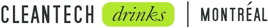 Inerjys Ventures Inc.