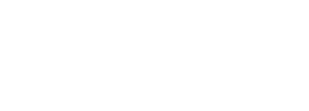 Community Frameworks' News