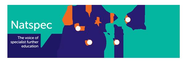 Tech Ability Logo