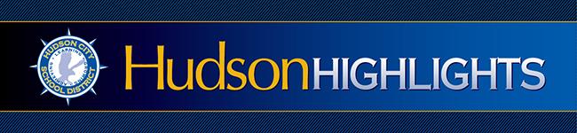 Hudson CSD