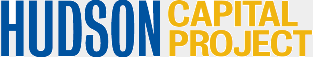 Hudson Capital Project text