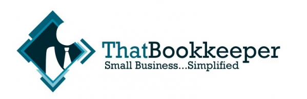 That Bookkeeper - Small Business...Simplified