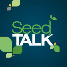 SeedTalk Image