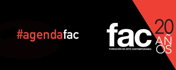#agendaFAC