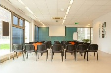 Business en Trainingscentrum Arnhem