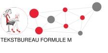 Vizify video Formule M