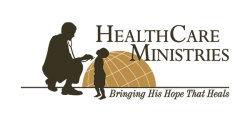 HealthCare Ministries